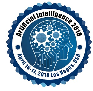 5th International Conference on Artificial Intelligence
