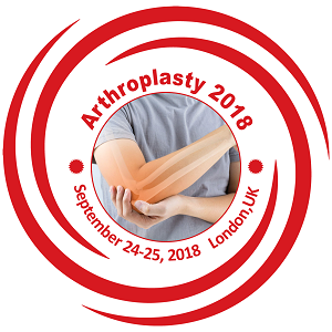 Arthroplasty 2018