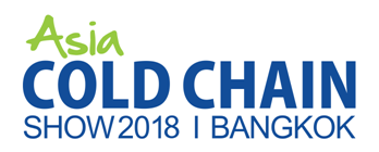 Asia Cold Chain Summit 2018