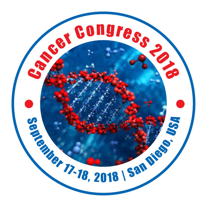 Cancer Congress 2018