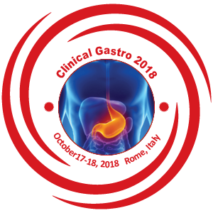 Clinical Gastro 2018