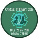International Conference on Cancer Therapy