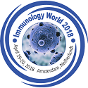 7th World Congress on Immunology