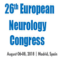 26th European Neurology Congress