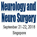 12th Global Neurologists Meeting on Neurology and Neurosurgery