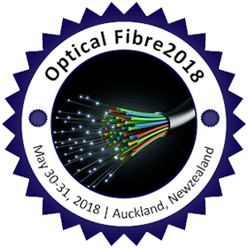International Conference on Optical Fibre Communication