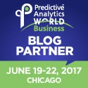 Predictive Analytics World for Business Chicago
