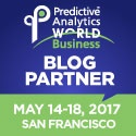 Predictive Analytics World for Business San Francisco