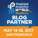 Predictive Analytics World for Workforce