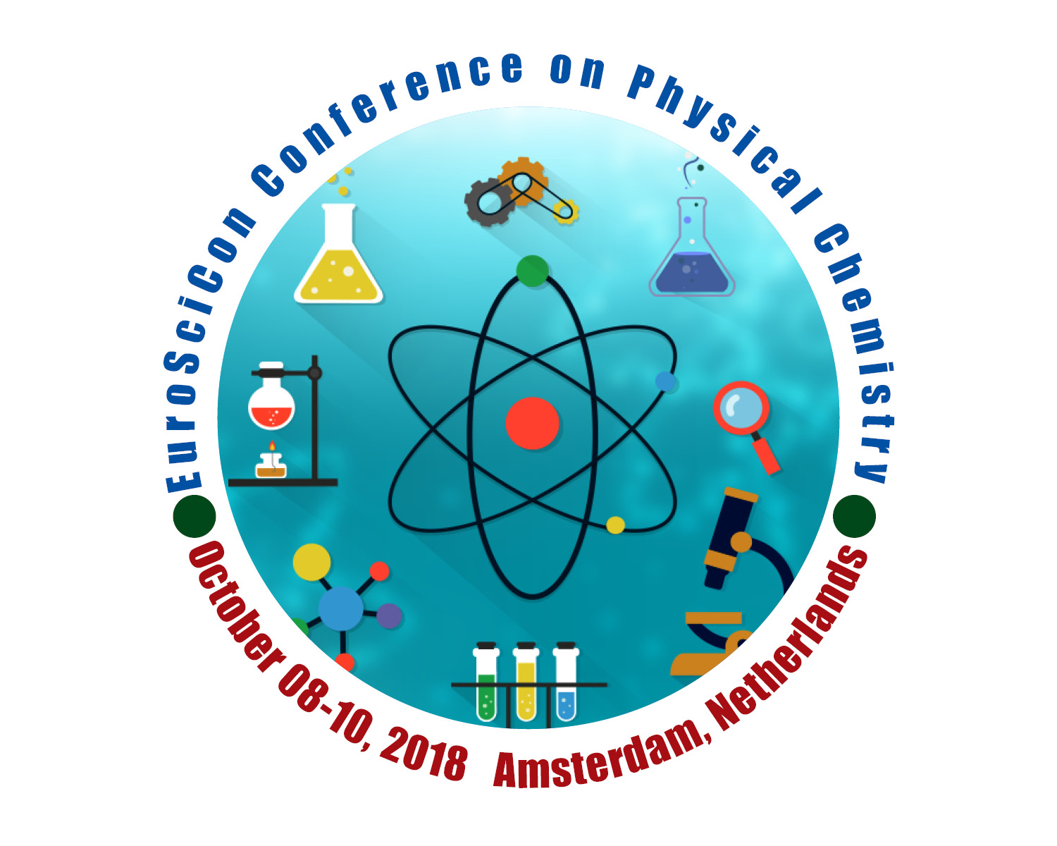International Conference on Physical Chemistry