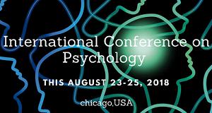 Psychology Conference 2018