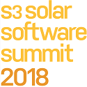 S3 Solar Software Summit