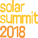 Solar Summit