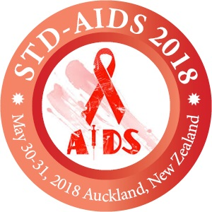Global Experts Meet On STD-AIDS and Infectious Diseases
