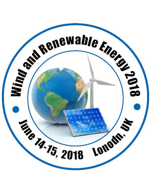 2nd World Congress and Exhibition on Wind & Renewable Energy