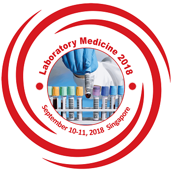 World Congress on Pathology and Laboratory Medicine