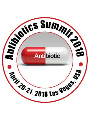 4th International Conference on Antibiotics: R&D, B2B