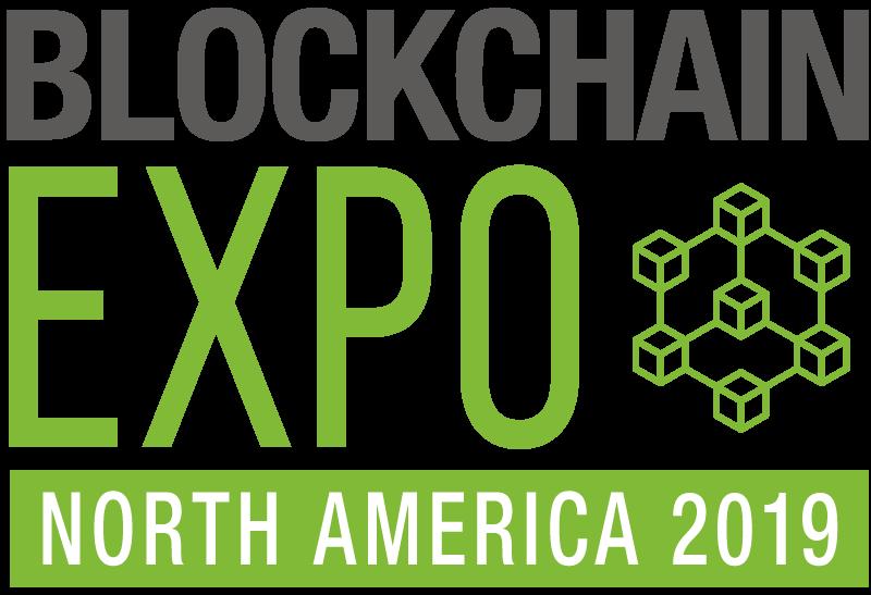 Blockchain Expo