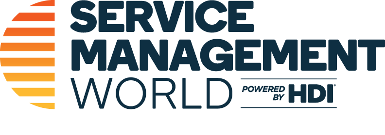 Service Management World (SMW)