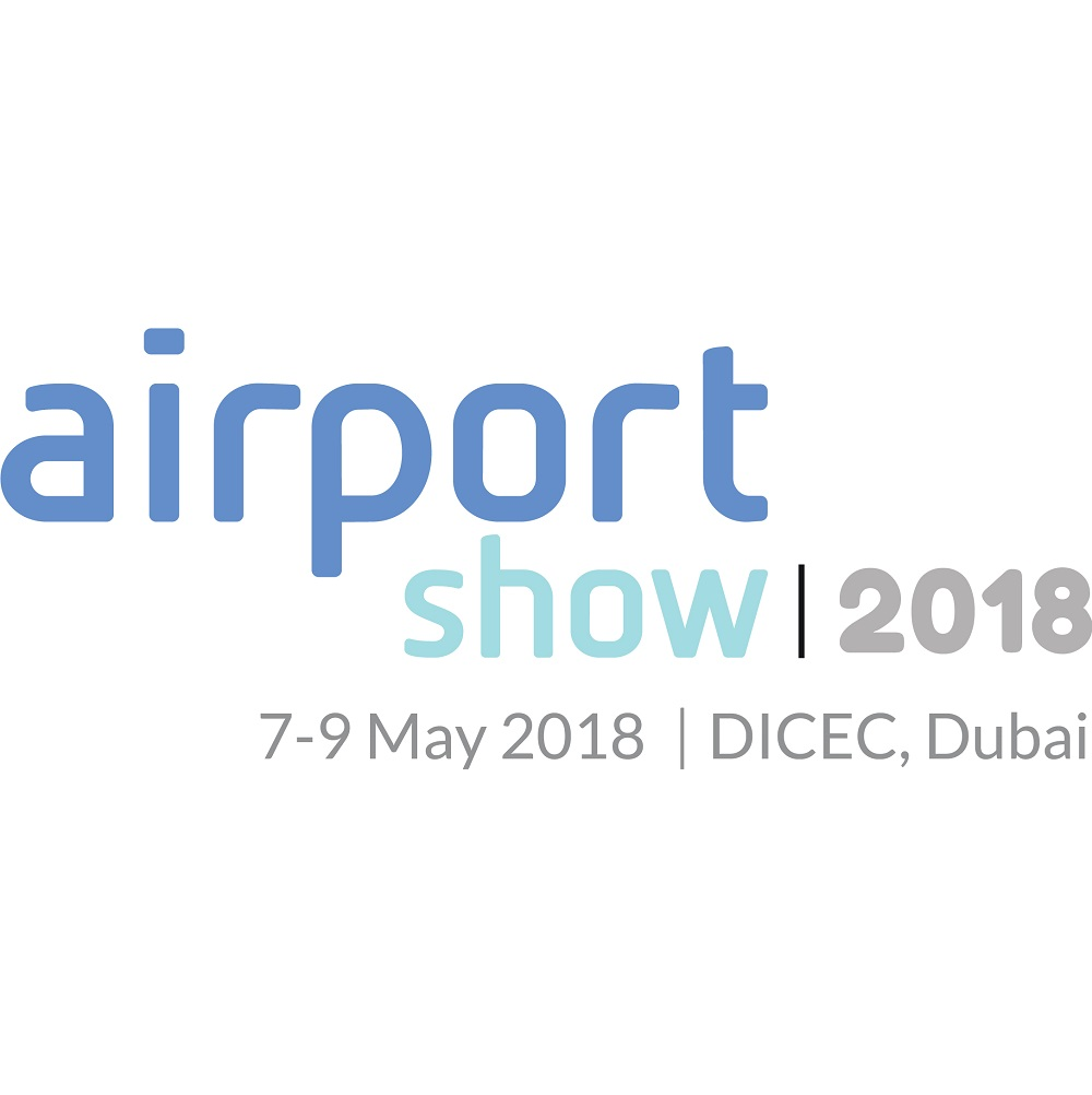 The Airport Show 2018