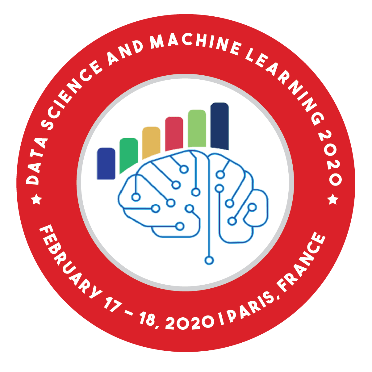 International Conference on Data Science and Machine Learning