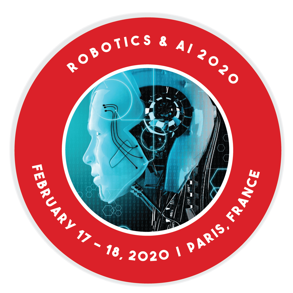 International Conference on Robotics and Artificial Intelligence