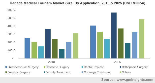 Medical Tourism Market