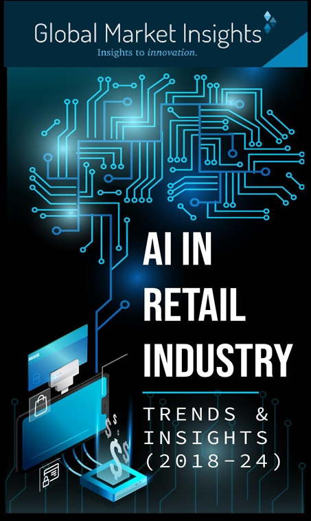 Artificial Intelligence In Retail Industry Overview
